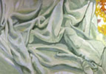 a preview image of a painting of a bedsheet